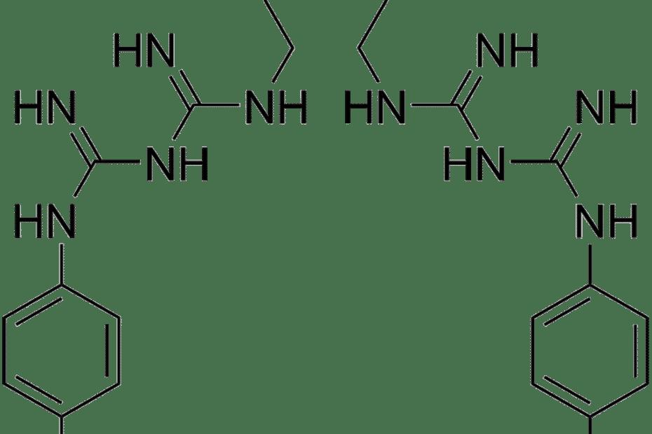 imagen Clorhexidina-de-jabon