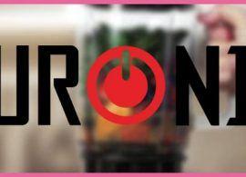 imagen duronic-logo